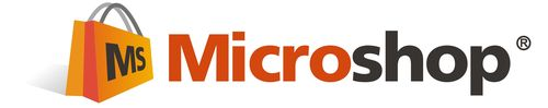 Imagini pentru microshop